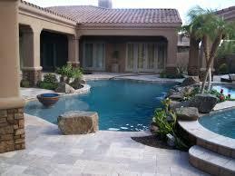 Pool And Patio Stores Phoenix by Buying Faqs U2014 Presidential Pools Spas U0026 Patio Of Arizona