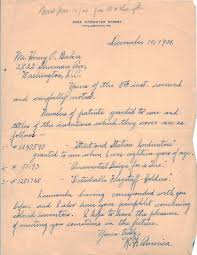 colored writing paper wanted colored inventors rediscovering black history
