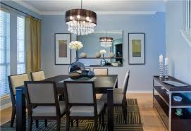 Dining Room Fixtures Contemporary by 13 Modern Dining Room Lighting Electrohome Info