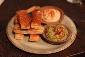 review basement sate broadwick street soho the foodaholic