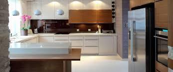 kitchen designs melbourne kitchen design for kew kitchens designs and renovations melbourne