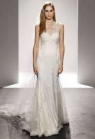 david s bridal wedding dresses on sale s wearhouse