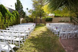 Wedding In Backyard by Top 25 Cheap Wedding Venue Ideas For Ceremony On A Budget
