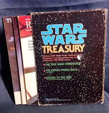 starwars thanksgiving warrior27 thanksgiving memory it was always about star wars