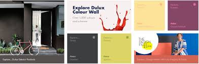dulux paints fiji leading provider of coating solutions