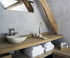holzmöbel badezimmer die besten 25 bad unterschrank holz ideen auf
