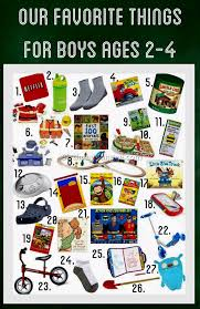 birthday gifts for 12 year boy 4 best birthday resource gallery