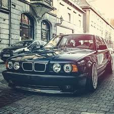 bmw e34 stance 126 best e34 images on ps bmw cars and cars