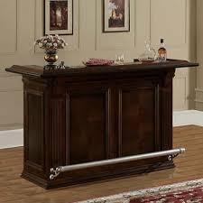 Pulaski Wine Cabinet Bars U0026 Wine Cabinets Costco