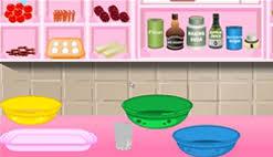jeux de cuisine noel jeux de cuisine de noel gratuits 2012 en francais