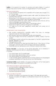 Sample Resume In The Philippines by The Philippine Family Planning Program Docx