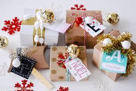 christmas gift wraps christmas gift wrap christmas gift box santa claus gift box