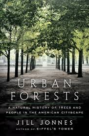 jonnes forests sponsored by trees atlanta wednesday