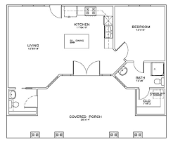 Pool And Guest House Plans Best 25 Pool House Plans Ideas On Pinterest Tiny Home Floor