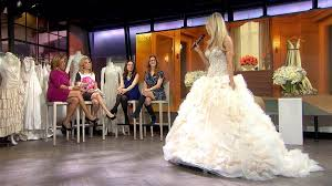 where can i sell my wedding dress planning to sell your wedding gown here s everything you need to