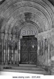Arcaid Images Stock Photography Architecture by Igreja Do Mosteiro De Pombeiro De Ribavizela Felgueiras Portugal