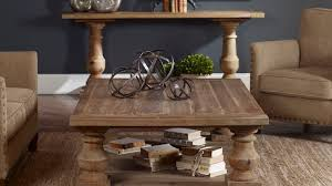 uttermost accent tables uttermost side table bonners furniture