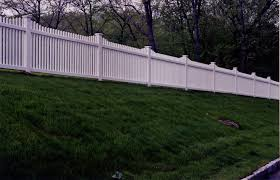 picket fence quality best fence