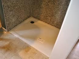 Onyx Shower Base Bathroom Nice Swanstone Shower Base For Bathroom Decoration Ideas