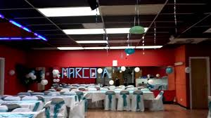 party rooms chicago party rental cheaper chicago 60639