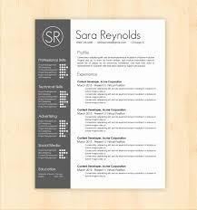 resume template google docs download google docs resume templates 10 exles to download use now