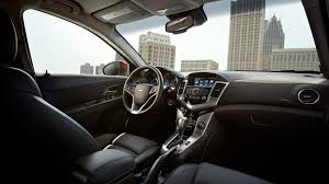 interior design simple chevrolet cruze 2014 interior amazing