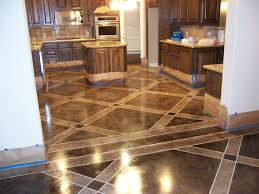 Laminate Flooring On Concrete Slab The Most Awesome Images On The Internet Concrete Floor Concrete
