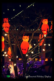384 best corujas no halloween images on pinterest owls
