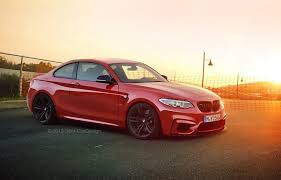 bmw m2 release date bmw m2 release date 2018 2019 car release and reviews
