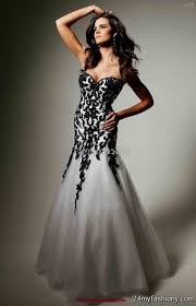 beautiful graduation dresses beautiful white prom dresses 2016 2017 b2b fashion