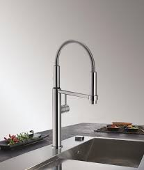 kitchen sink faucets ratings faucets building luxury kitchen faucets pictures ideas