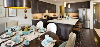 new homes rosehaven homes