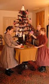 298 best victorian christmas images on pinterest victorian