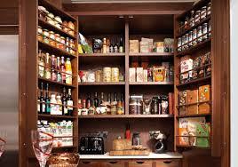 kitchen pantries ideas 26 awesome kitchen pantry ideas creativefan