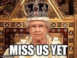 Queen Of England Meme - queen of england memes imgflip
