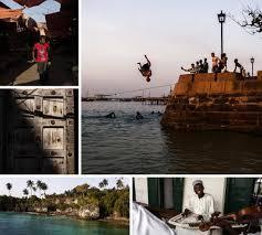 fashion island thanksgiving hours 36 hours in zanzibar tanzania the new york times
