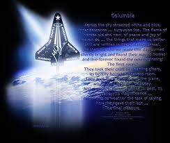 25 trending sts 107 ideas on space shuttle