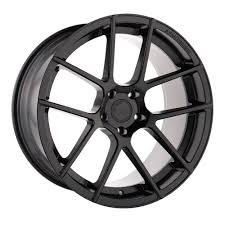 nissan 350z oem wheels nissan wheels for your 350z upgrade yourself to better lifestyle
