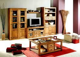 teak living room furniture astonishing rustic teak wood sofa set