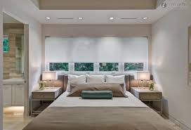 Classic Bed Designs Ideas Bedroom Wall Ideas Modern Modern Classic Bedroom Design With
