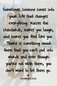 You Can T Make Someone Love You Quotes by 26 Best Quotes Images On Pinterest Relationships Relationship