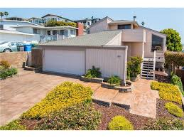 810 tulare st pismo beach ca 93449 recently sold trulia