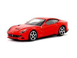 scale model cars diecast model cars car scale models in india