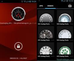 beautiful widgets pro apk beautiful hd widgets pro v3 24 apk