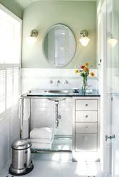 Make The Most Of A Small Bathroom Make The Most Of A Small Bathroom Localtraders Com
