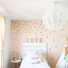 best 25 gold dot wall ideas on pinterest polka dot bathroom