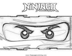 cartoon ninjago lego 395383 coloring pages for free 2015
