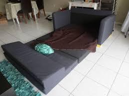 solsta sleeper sofa review solsta sofa bed ikea solsta sofa bed and lack coffee table review