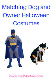the most popular dog costumes popsugar pets matching dog and owner halloween costumes halloween costumes