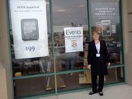 Barnes And Nobles Jacksonville 18 Best Book Signings Images On Pinterest Book Phoenix Arizona